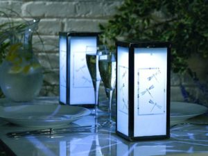 cordless-table-lamps